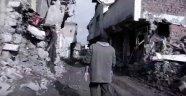 Sur'da İzinsiz Çekilen Kliple İlgili Flaş Karar