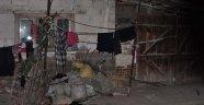 Suriyeliler 3 Kişiyi Dövdü, İlçede Olaylar Çıktı