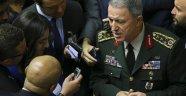Suriye'ye Yeni Operasyon Yapılacak mı?