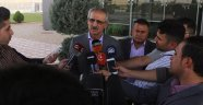 Tahran'a Çağrıldı! İran'dan 'IKBY' Atağı