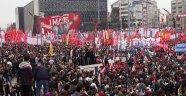 Taksim'de 1 Mayıs Kararı Verildi!