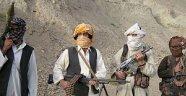 Taliban Koruculara Saldırdı! 27 Ölü