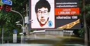 Tayland'ın Peşine Düştüğü Türk Bombacı