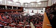 TBMM Genel Kurulu Olağanüstü Toplandı
