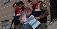 Tekirdağ'da Aranan Hükümlü Yakalandı