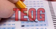 TEOG İkinci Dönem Sınavları Yarın Başlıyor
