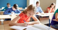 TEOG Sınavına Girecek Öğrencilere Tavsiye!