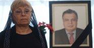 'Terörist Eşimi Tanısa Öldürmezdi'