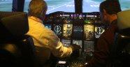 THY Uçağının Kokpitinde 'PKK' Krizi