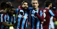 Trabzonspor'un Prensine Fransız Kancası!
