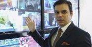 TRT Genel Müdürlüğü'ne İbrahim Eren Getiriliyor