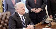 Trump'a Derin Operasyon Şimdi de Hedefte O Var!