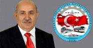 TTİS, Araç Bakım Onarım Dairesi Kuracak