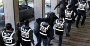 TÜBİTAK Çalışanı 24 Kişiye FETÖ Gözaltısı