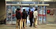Tunceli'de Okulda Patlama 9'u Öğrenci 10 Yaralı