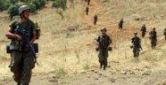 Tunceli'den Kahreden Haber! Şehit ve Yaralılar Var