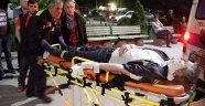 Tüpraş'da Korkunç Yangın: Ölü ve Yaralılar Var!