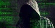Türk Hackerlar Irak Merkez Bankası'nı Çökertti!