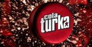 Türk İçecek Firması Japonlara Satıldı