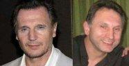 Türk Leam Neeson Muzaffer Uzunyılmaz TRT1'de