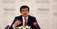 Türk-Rus Ortak Fonu Geliyor!