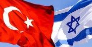 Türkiye İle İsrail Anlaşmaya Vardı