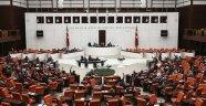 Türkiye - İsrail anlaşması TBMM'de Kabul Edildi
