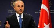 'Türkiye Tam Destek Vermeye Devam Edecek'