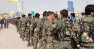 Türkiye Uyarmıştı! ABD'li Diplomattan PKK İtirafı