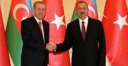 Türkiye'den Azerbaycan'a Lojistik Kolaylığı