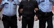 Türkiye'ye Girmeye Çalışan 15 IŞİD'li Yakalandı