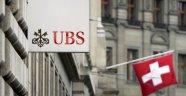 UBS Bankası Fransa'da Yargılanacak
