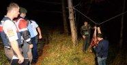 Uludağ'da At Eti Operasyonu