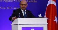 Umarız Trump, Türkiye'nin Sesine Kulak Verir