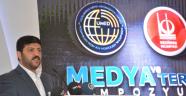 UMED'ten Yunanistan'da Grev Yapanlara Destek