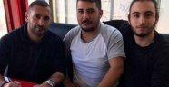 Ümit Karan, Malatyaspor Usa Takımına Hoca Oldu