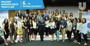 Unilever Paydaş Çalıştayı'nda Geleceğin Yol Haritası Konuşuldu