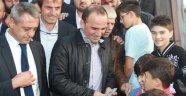 Ünlü İş Adamı Türkiye'ye Geri Döndü