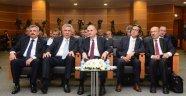 Üretim Reformu Paketi Sanayicinin Umudu