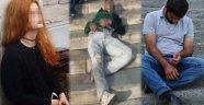 Uyuşturucu Çetesinden Polis Çıktı!