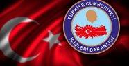 Valiler 'Acil' Ankara'ya Çağrıldı
