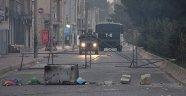 Valilik: Diyarbakır'da Dev Operasyon Başlıyor!