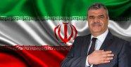 Veysi Kaynak'tan Kritik 'İran' Açıklaması