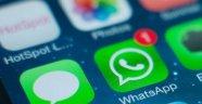 WhatsApp'a Sesli Görüşme Güncellemesi