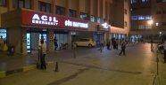 Yaralanan 3 Türk Askeri, Gaziantep'e Getirildi