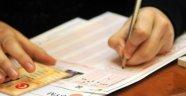 YDS Sınava Giriş Belgeleri Erişime Açıldı