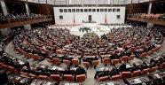 Yeni Meclis Başkanı İsmail Kahraman Oldu