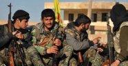 YPG'den Bir Hain Plan Daha!