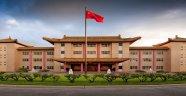 Zhang Tao: Türkiye-Çin İlişkileri Çok Boyutlu ve Önemli