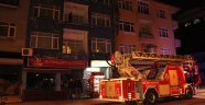 Zonguldak'ta Cezaevi Firarisi İntihara Kalkıştı